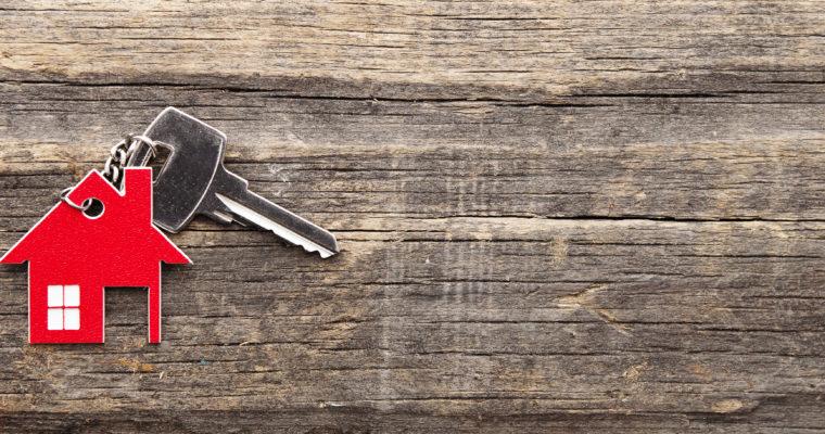 Jersey Shore Home Buyers